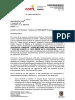 INVITACIÓN ACUPUNTURA MUSICAL - 4 CUARTOS SAS (1)