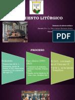 Movimiento litúrgico.pptx