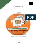 PROYECTO-FINAL-TIC-III (2)