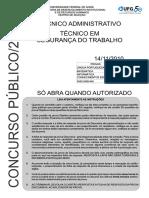 2010 UFG caderno_tecnico_seguranca_do_trabalho