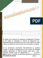 Ecuaciones de valor-convertido.pptx