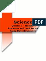 Science-Grade-10-module-4-2-Edited