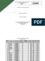 ANALISIS-DE-DATOS-Actividad-evaluativa-Eje-11