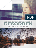 Desorden - Leonor Basallote.pdf