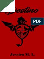 Destino - Jessica M.L.pdf