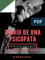 Diario-de-una-psicopata-Kassfinol.pdf