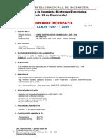 0477-2020 LUMINARIA LED-COING CONTRATISTAS GENERALES S.C.R.LTDA2. OK (2)