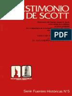 EL TESTIMONIO DE SCOTT.pdf
