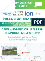 Griffin Community Flyer Ion