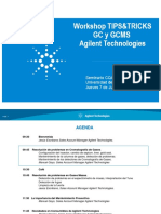 Agilent.pdf