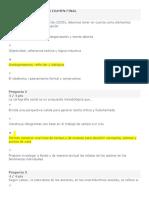 EXAMEN FINAL MET. CUALITATIVOS DORIS