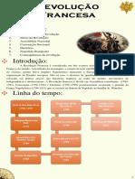 Aula Revolução Francesa.pdf