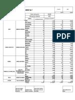 Ejercicios Menus 2020 (1).xlsx