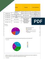 PLANTILLA FINANCIERA 3 (2)