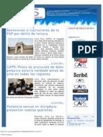 CAPS Te Informa 070211