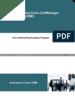 2+IPT+Configuring-Cisco-CME