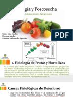 3 PROAGRI Fisiologia y Postcos echa de Frutas y Hortalizas