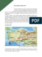 Clase 6_ el Bronce Reciente (1600-1200).pdf
