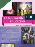 2020t407.pdf