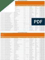 Correspondentes Bancários ATC.pdf