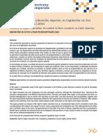 Dialnet-LaGratuidadEnLaEducacionSuperiorSuRegulacionEnTres-6559978