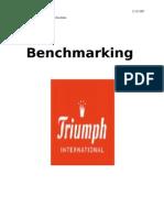 Benchmarking-Vergleich%202[1]