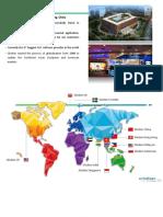 Training PPT (TRB_TAS).pdf