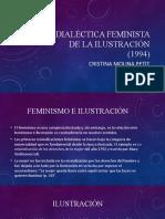 Dialéctica feminista Antropología.pptx