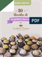 E-Book-30-receitas-de-brigadeiro-gourmet