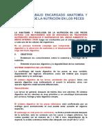 nutriiiiRESUMEN DE LOS 2 TRABAJOS ENCARGADOS NUTRICION EN ACUICULTURA (2)