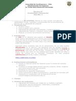 Guia No. 4 Electiva_II.docx