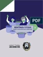 Manual Ollas comunes 2020 Chile