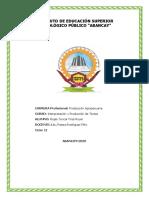 INSTITUTO DE EDUCACIÓN SUPERIOR TECNOLÓGICO PÚBLICO.pdf