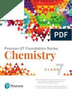 Chemistry Class 7.pdf