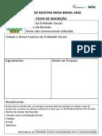 Ficha-de-inscricao-Ebook-Livro-de-Receitas-do-Mesa-Brasil-Outubro-2020