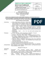 5. SK. PRESEPTOR PKPA SM GENAP TA 19-20 ANGK. 19-20-2-dikonversi