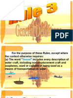 rule_3_-_general_definitions.ppt