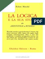 Blanché - História da Lógica.pdf