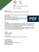 PROPUESTA Graduación Certificación de Competencias Laborales -ASOJUEGOS.docx
