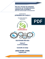 Cuadernillo_Espanol2_Semana8_2_6_Nov