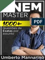 1000 QUESTÕES DE CIÊNCIAS DA NATUREZA.pdf