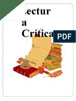 NUESTRA RUTA 2_compressed  material ICFES.doc