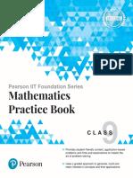Mathematics Practice Book Class 9.pdf