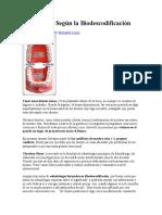 Los Dientes Según la Biodescodificación.docx