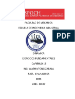Ejercicos_Fundamentales_Raul_Chanaluisa.docx