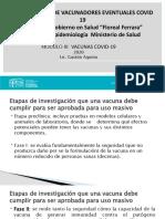 MODULO-III - VACUNAS CONTRA COVID-19-CURSO-MSPBA-2020 REVISADO SG (1).pptx