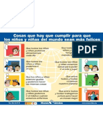 Poster_ODM_IP_Cs
