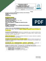 Informe_Evaluación (2)