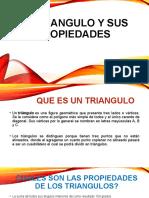 EL TRIANGULO Y SUS PROPIEDADES..pptx