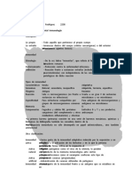 1er Depa Inmuno.docx